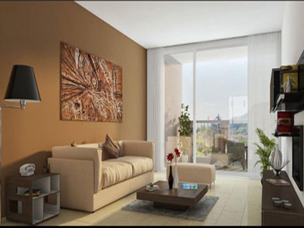 效果 客厅效果图,家装效果图,装修效果图,室内设计效果图,交换