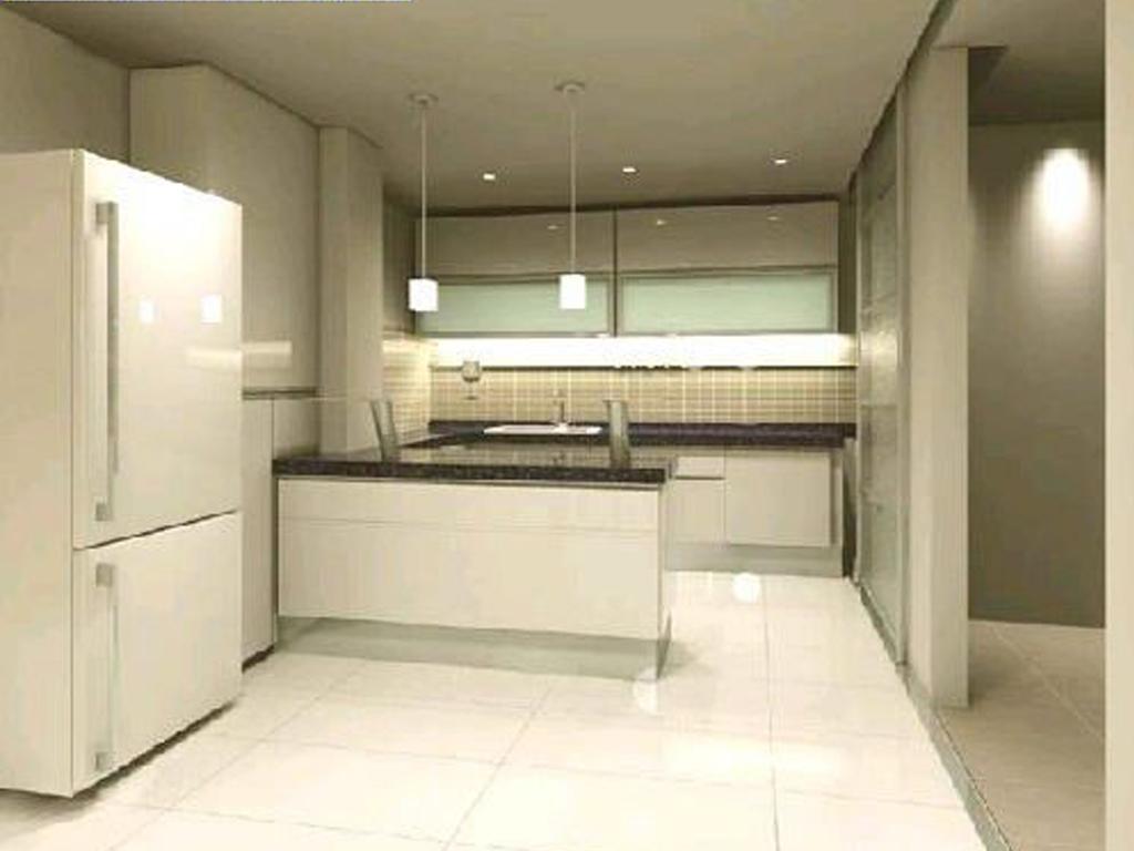 效果 厨房效果图,家装效果图,装修效果图,室内设计效果图,交换