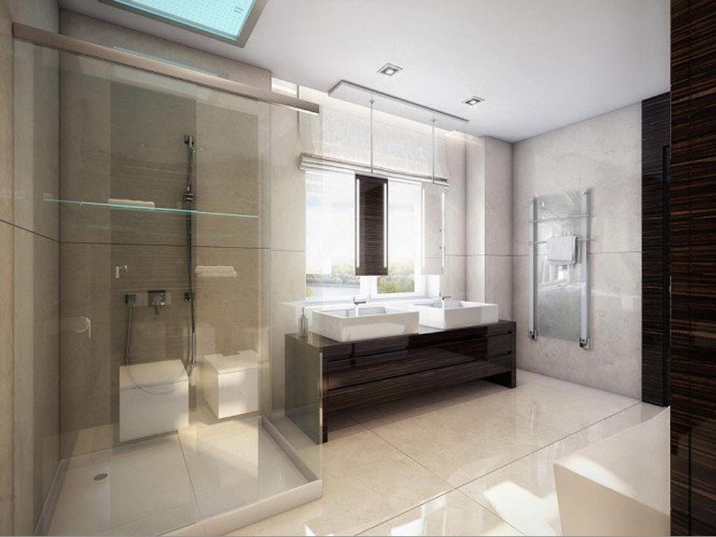 效果图,家装效果图,装修效果图,室内设计效果图,交换空间效果